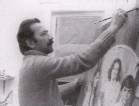 Pino Photo 1979