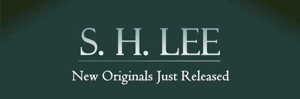 SH Lee Originals