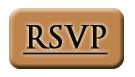 RSVP October 28th