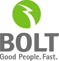 BOLT Staffing Service, Inc.