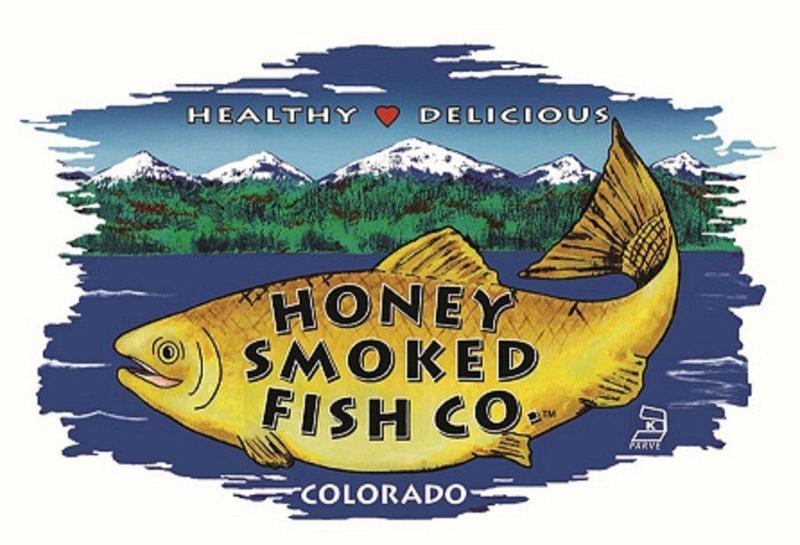 Chef keith jones honey smoked fish co coming to for Honey smoked fish