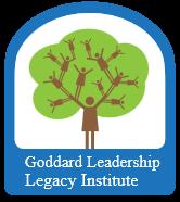 Goddard Logo