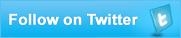thegrio join twitter