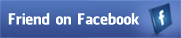 thegrio join facebook