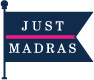 Just Madras,LLC