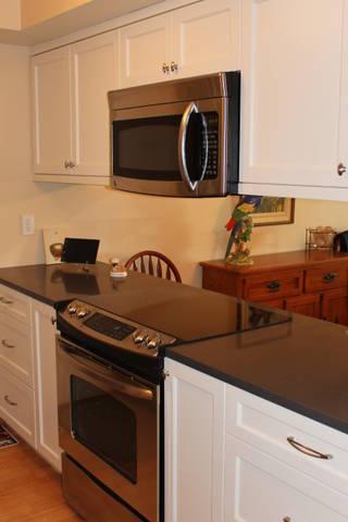 Kitchen Remodel(2) - After