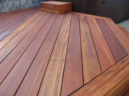Tigerwood Deck (2)