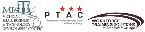 BDC 3 logos
