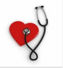 Stetho-heart