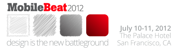 MobileBeat2012