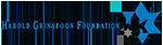 Harold Grinspoon Foundation