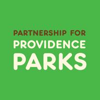 ProvidenceParksPartnership