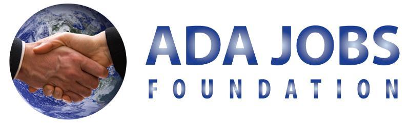 AJF Logo