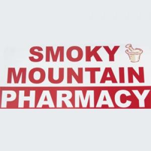 Smoky Mountain Pharmacy