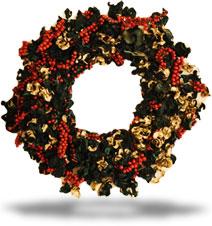 holly-berry-wreath2.jpg