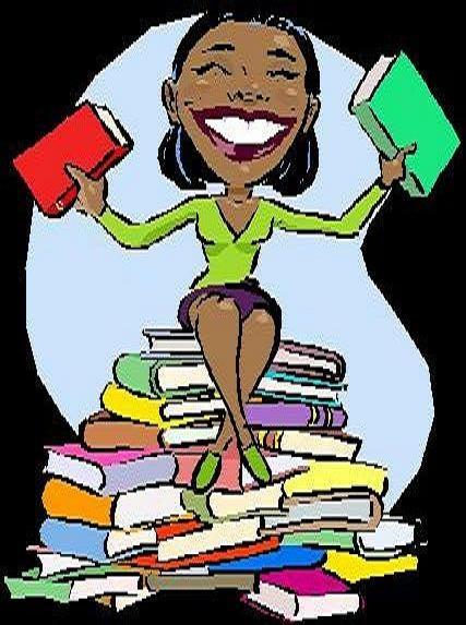 BooksaleArt