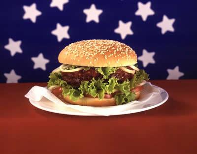 patriotic-burger.jpg