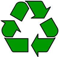 recyclelogo