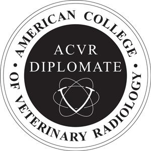 ACVR logo