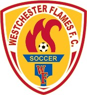 Westchester Flames F.C.