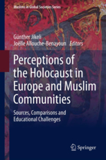 Perceptions of the Holocaust