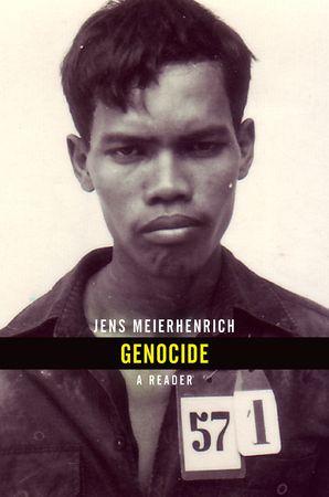 Genocide A Reader