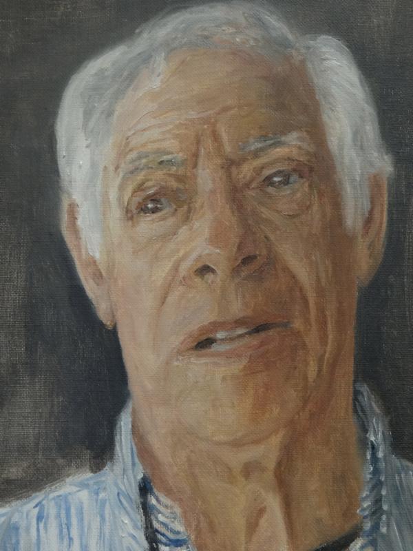 Gus Gutman