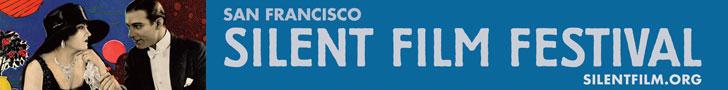 SFSFF Banner
