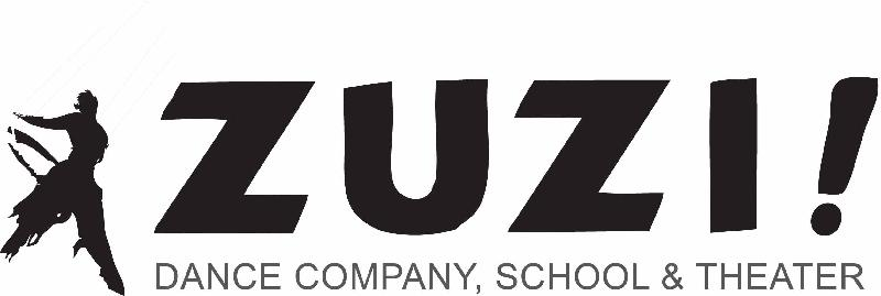 ZUZI! Dance Company, School & Theater