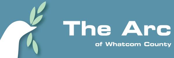The Arc of Whatcom County