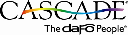 Cascade the Dafo People