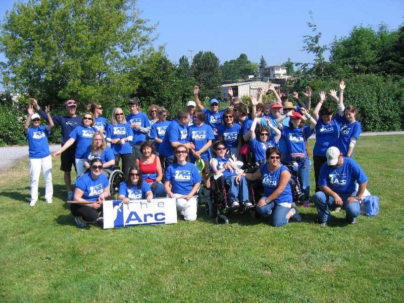 Human Race Team 2009