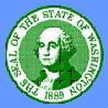 The Seal of Washington State