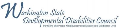 WSDDC logo