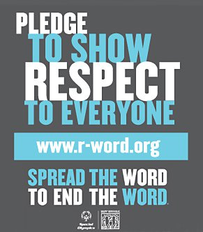 End the Word