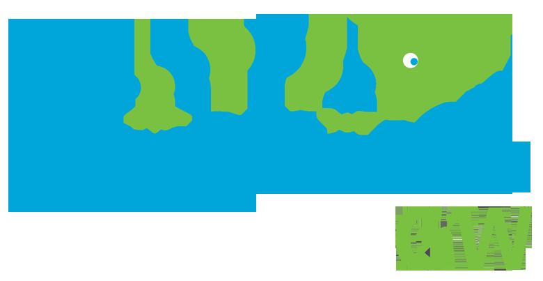 Camp Kesem GW Logo