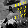 Film and The City