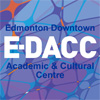 EDACC