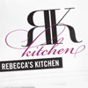 RK Kitchen