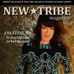 New Tribe Magazine
