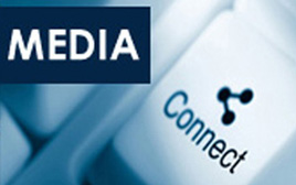 media directory