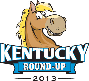 Kentucky Round-Up