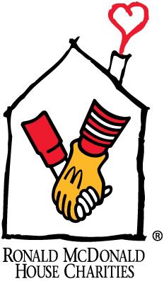 Ronald mcDonald Charities