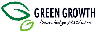 GGKP Logo