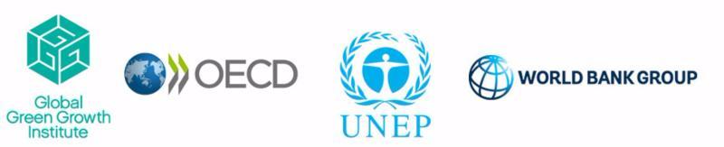 GGKP Founding Partner logos