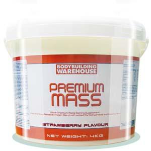 anabolic designs tauro test 180 capsules