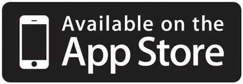 App Badge