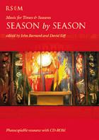 RSCM Season by Season