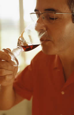 man-enjoying-wine.jpg