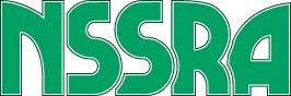 NSSRA Logo